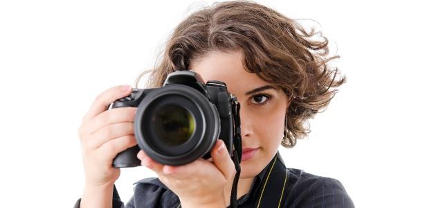 Recruteur, tu veux ma photo ?
