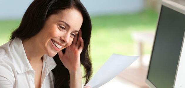 comment convaincre   les verbes positifs
