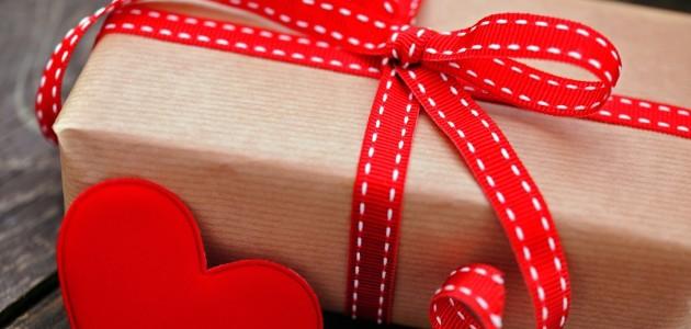 Faire des cadeaux pas chers