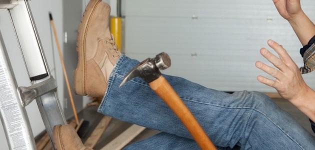 L'assurance-accident : Pour qui, pour quoi?