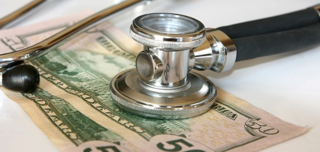 L'assurance maladie pour les nuls