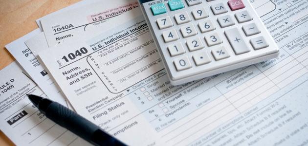 Vive les impôts!