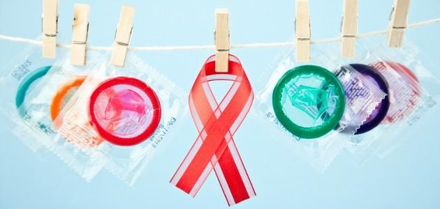 Test de dépistage du sida